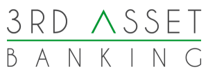 3rd Asset Banking - St. Louis ATM Placement and Services