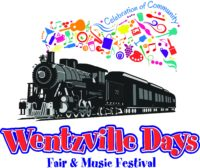 Wentzville Fair & Music Festival