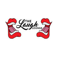 The Laugh Lounge