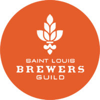 Saint Louis Brewers Guild