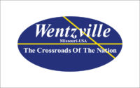 City of Wentzville Parks & Recreation