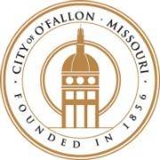 City of O'Fallen, Mo