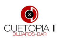 Cuetopia II Billiards & Bar