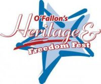 O'Fallon 4th of July Heritage & Freedom Fest Festival