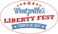 Wentzville 4th of July Liberty Fest